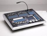 Het Controlemechanisme van de Verlichting DMX van King Kong 1024p van het Controlemechanisme van het stadium