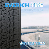 195/65r15 verzierte Schnee-Gummireifen-Winter-Reifen-Radialautoreifen-Automobilgummireifen