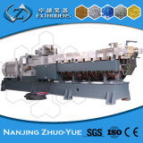 Hte High Efficiency PSF Granules Recycling Twin Screw To extrude