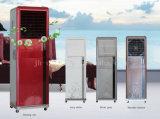 Refrigerador portátil chinês do condicionamento de ar e de água do produto energy-saving (JH157)