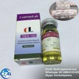 Стероидный ацетат порошка 100mg/Ml Trenbolone туза Finaplix 99% жидкостный Tren