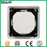 Qualitäts-Multifunktionsaufladeeinheits-Platte USB-Wand-Kontaktbuchse 2.1A