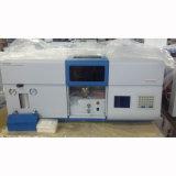 Spectrophotometer dobro da absorção atômica do feixe de Dw-AA320n