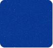Poliestere composito di alluminio del pannello / ACP (ALB-005)