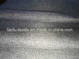 Cation Fabric 2 / 1twill