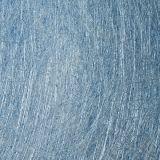 Couvre-tapis de brin coupé par fibre de verre, couvre-tapis principal de doublure