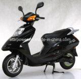 60V 20ah 1000W Scooter E poderoso da China / Motocicleta elétrica /