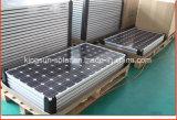 панель солнечных батарей высокой эффективности 340W Mono
