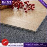Suelo de madera del azulejo del cemento de Foshan Juimics