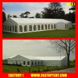 أنيق حزب خيمة مصنع [ديركتلي سل] وسعر جيّدة