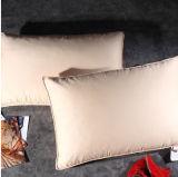 4 Cm Gusset белая утка вниз Подушка для дома