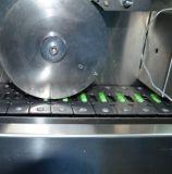 Hohe Leistungsfähigkeits-Kapsel-Tablette-Drucken-Gerät