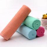 Directamente de fábrica de China proveedores de alta calidad de la toalla de baño del bebé
