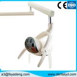Ce ISO van het Ontwerp van Yadeng keurde Uitstekend de Tand TandApparatuur van de Stoel goed