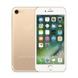 4.7 Handy-intelligenter Handy des Zoll-Telefon-7 Doppeldes kern-64GB