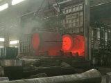 CCS Bescheinigung schmiedete Kohlenstoffstahl-Boots-Welle