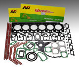 MITSUBISHI Engine Part van Overhaul Parts Repair Kits (S4KT/S6KT, S4S/S4E)
