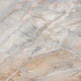 Voll polierte glasig-glänzende Porzellan-Fußboden-Fliese für Wohnzimmer (SD5528)