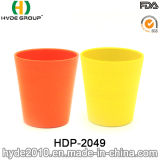 450ml vend la cuvette en bambou d'Eco de fibre (HDP-2048)