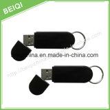 승진 OEM 로고에 고속 관례 USB 지키