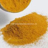Farine de gluten de maïs Farine de poisson 60% de protéines pour addictif pour aliments des animaux