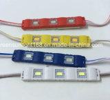 Módulo de iluminación de señalización del LED de la certificación de Ce RoHS para la venta
