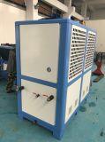 30HP Modbusの空気によって冷却される産業水スリラー