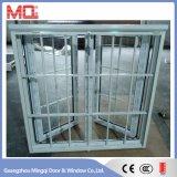 Окно Casement фабрики UPVC Китая