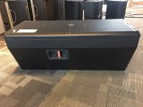 Verdoppeln passiver Monitor des Fußboden-15 '' Srx725 - Takt