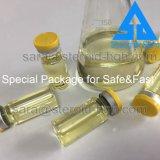 Più forte Nandrolone Decanoate dei liquidi dell'olio degli steroidi anabolici per guadagno del muscolo