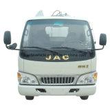 Merk van Yueda van de Lader van Chassis JAC het Zij