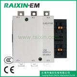 Contattore magnetico del contattore 3p AC-3 380V 90kw di CA di Raixin Cjx2-F185