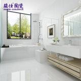 Keramik-neuer Entwurf glasig-glänzende Porzellan-Wand-Fliese 300X600mm Foshan-Juimsi