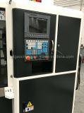 Cnc-Fräsmaschine GS-E670