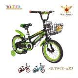 12inch Bicyclettes pour enfants / Haute qualité Nouveaux styles Bicyclettes pour enfants