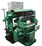 Автоматическая машина точильщика внутренней дуги стали или металла поверхностная полируя