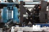 Máquina que sopla de la botella automática de 2/4/6/8 cavidades