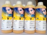 tinta 4colors de Inktec Sublinova da tinta da tintura do Sublimation 1000ml para Epson/Muton/Roland/Mimaki