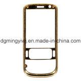 マグネシウムの合金を処理する精密は美しい表面が付いている電話ハウジング(MG1242)のためのダイカストを中国製