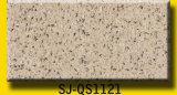 床タイルのための競争価格の水晶石