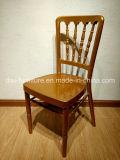 Foshan-Großhandelshochzeit Bankett verwendeter Chiavari Stuhl für Verkauf