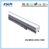 China 2 años de la garantía del Ce de luz modular de RoHS TUV IP65 LED