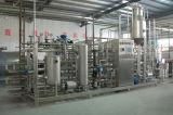 Machine de remplissage pour le jus et d'autres boissons de boisson