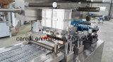 Dpp-250e automatische Ampullen-Blasen-Verpackungsmaschine