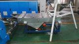 Granulador composto rígido macio do grânulo do PVC que faz a máquina