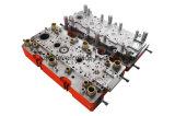 Fornitore della Cina, rotore del generatore di CA e statore, nuovi prodotti!