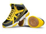 De antislip Basketbalschoenen van de Lente (yard-9)