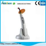 Máquina ligera de curado dental de Foshan LED
