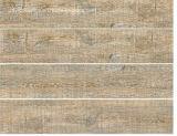 De houten Tegel van de Muur van de Tegel van de Vloer van de Bouw van China van de Tegel