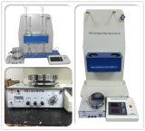 Appareil de contrôle de teneur en sel du pétrole Gd-6532, contenu d'halogénures dans l'appareil de contrôle de pétrole brut